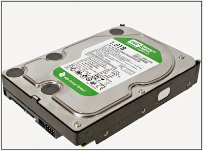 Perbedaan RAM dan Hardisk Pada Komputer, apa saja perbedaan ram dan hardisk, apa yang membedakan ram dan hardisk, perbedaan ram dan hardsik
