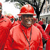 Sars loses bid to appeal ruling on Malema