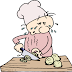 Why does chopping an onion make you cry?