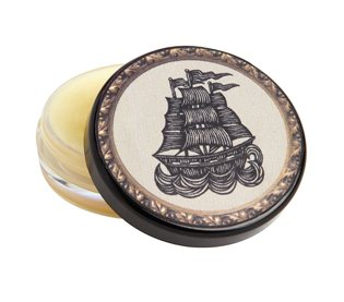 Soap & Paper Factory's Patch NYC Solid Perfume (Ship).jpeg