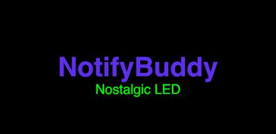 NOTIFYBUDDY (MOD, PREMIUM UNLOCKED) APK FOR ANDROID