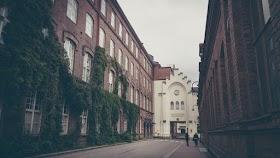10 alasan mengapa sistem pendidikan di finlandia adalah yang terbaik di dunia