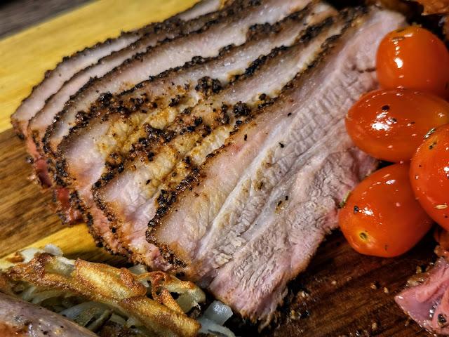 Urban_Smokeshack_Smoked_Meats_Bedok