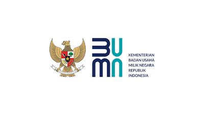 Pelaksanaan Seleksi CPNS Kementerian BUMN Tahun 2021