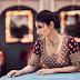 घरवालों को याद कर इमोशनल हुईं  Mouni Roy, कहा 'अपने परिवार से दूर मुंबई में...'