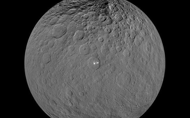 o-nanos-planitis-dimitra-einai-allos-enas-ypogeios-okeanios-kosmos
