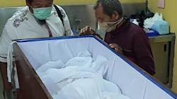 Pemuda Sukoharjo Tewas Setelah Ditangkap Densus, Prof Suteki: Dugaan Pembunuhan di Luar Pengadilan
