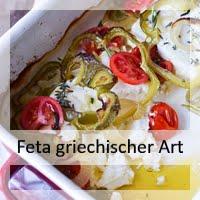 https://christinamachtwas.blogspot.com/2019/07/gebackener-feta-griechischer-art.html