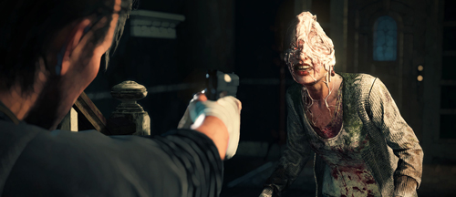 the-evil-within-2-game-pc-ps4-xbox-one