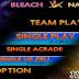 NEW! MUGEN DRAGON BALL VS PARA ANDROID APK 2021