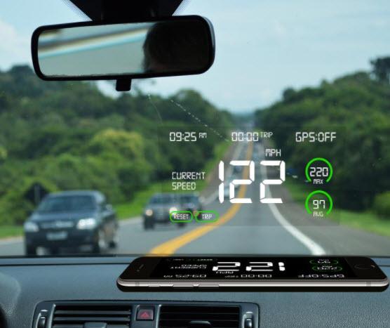 Auto & Vehicles - TOP CUMFAC.COM