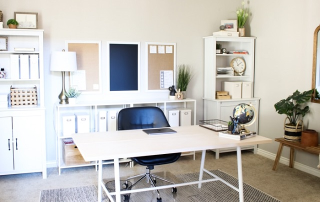 reasons to decorate workplace office decor work space decoration