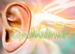 울리는 귀 릴리프 - 그 울리는 소음에서 당신을 저장하는 간과 방법
