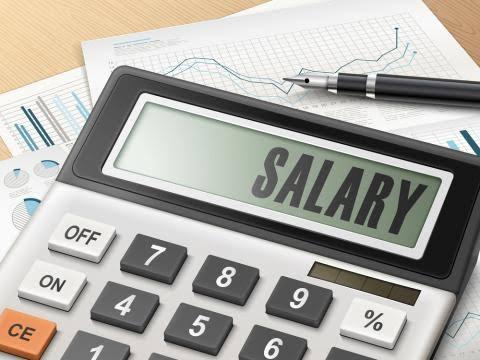 salary earners , #PMP