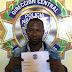 Detienen haitiano en Villa Vásquez con cuatro paquetes de marihuana