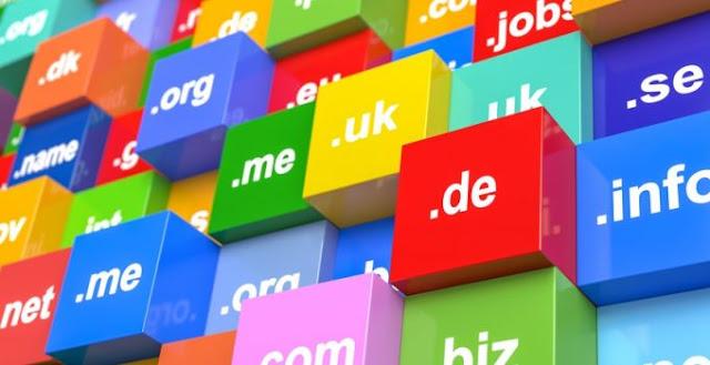 Keuntungan dan Kelebihan Domain TLD atau Berbayar