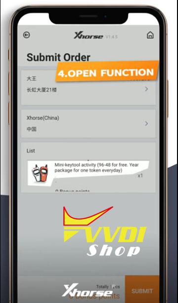 activate-vvdi-mini-key-tool-id48-96bit-14