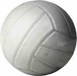 Permainan bola voli diciptakan oleh William G Sejarah Awal Mula Permainan Bola Voli atau volley ball
