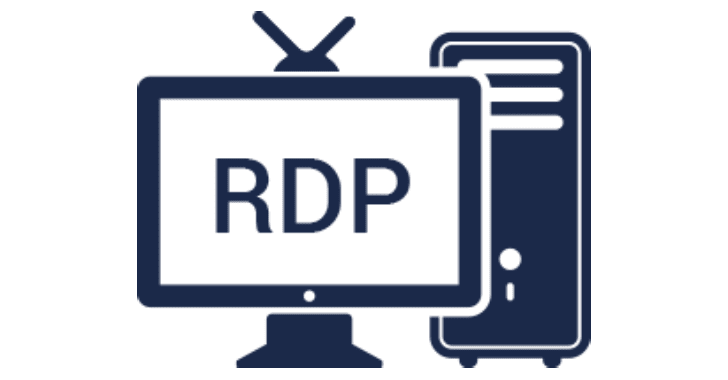 SharpRDP : RDP Application For Authenticated Command Execution