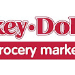 Commercial Property Real Estate Blog | Sharpe Properties: New Grocery Supermarket Not So Okey-Dokey