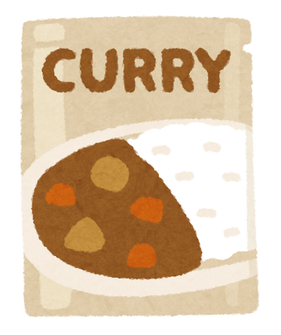 food_retoruto_curry.png (398×475)