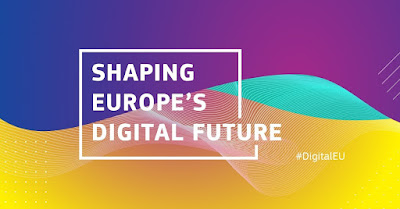 https://ec.europa.eu/isa2/news/interoperability-heart-new-eu-digital-strategy_en