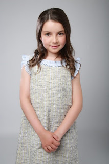 Lilly Aspell Age, Wiki, Biography, Height, Birthday, Instagram