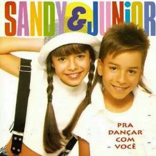 Sandy & Junior 2019 É Verdade Dupla Vai Voltar Fazer Shows? 30 Anos Comemoração