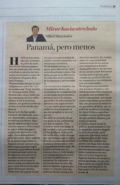 http://www.deia.com/2016/04/23/mundo/panama-pero-menos