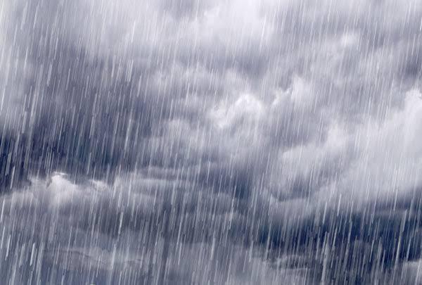 Janeiro já registra mais de 40% do volume de chuva esperado para todo o mês