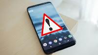 Problemi frequenti con gli smartphone Android Risolti