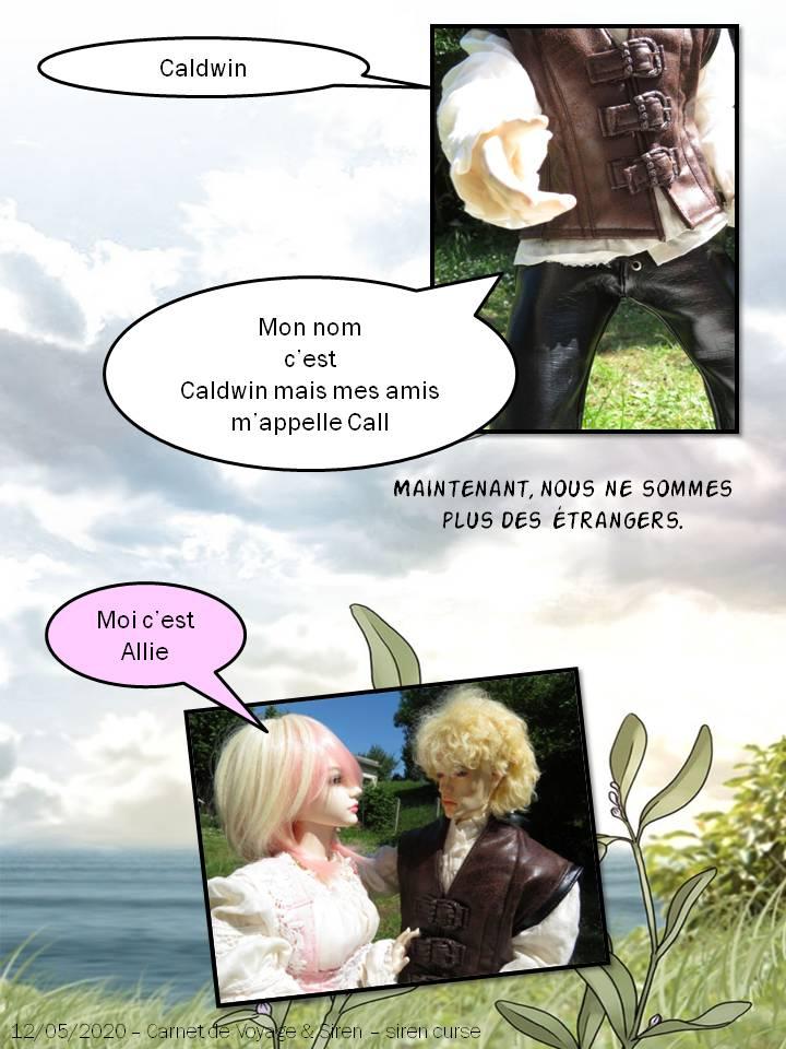 (C)arnets 2 Voyages: Siren curse (fin) - Page 30 Diapositive11