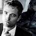 Robert Pattinson quer que o seu Batman seja mais assustador