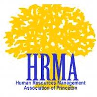 HRMA Princeton SHRM