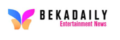 B E K A D A I L Y  -  The Voice Of Entertainment