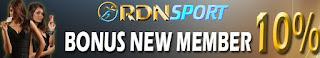 RDNSPORT Agen Live Casino Online | Bandar Bola | Judi Poker Banner%2BPromo%2B1