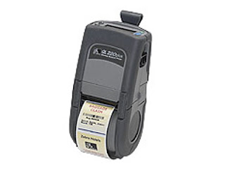 Latest Mobile Label Printers