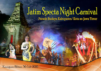 Jatim-Specta-Night-Carnival-Di-Blitar