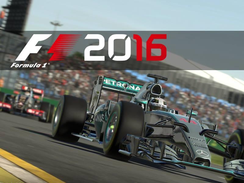 f1-2016-ps4-successo-per-il-debutto-srz