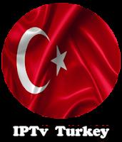 IPTv Turkey Free M3u IPTv