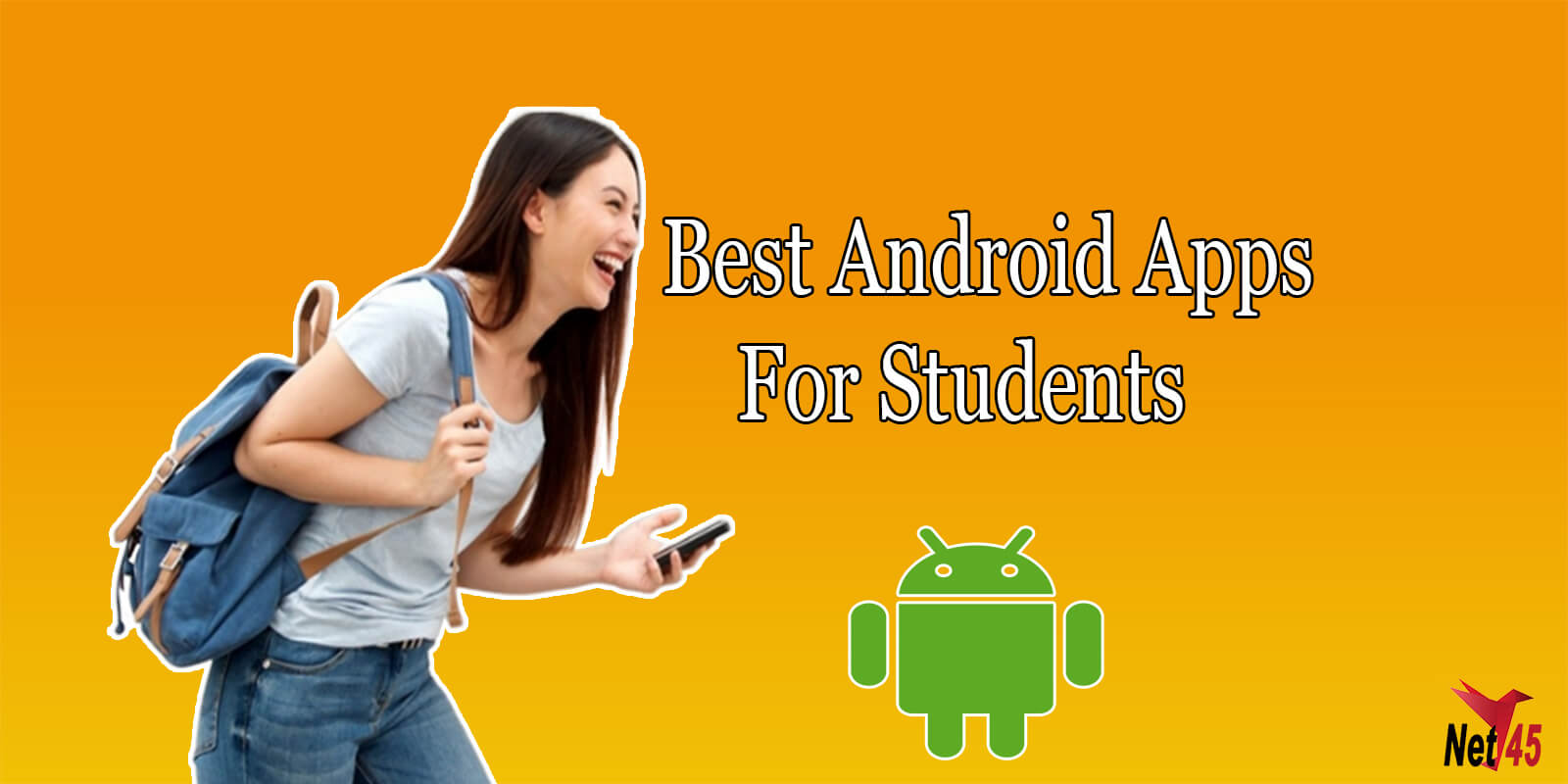 best apps for students,apps for students,android apps,top android apps for students,apps for college students,android,best android apps,top android apps,apps,free apps for students,10 apps for students,top apps for college students,android apps for student,apps for android,student apps,best android apps for studying,apps for students 2019