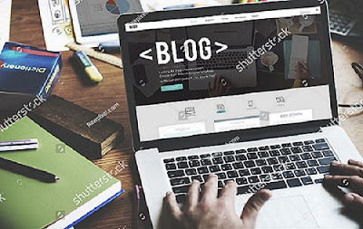 daftar blog ke webmaster