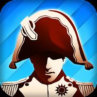 European War 4: Napoleon Mod Apk