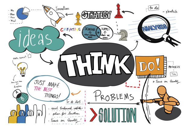 Setelah adanya revisi kurikulum 2013 (k13) untuk sekolah menengah kejuruan (smk), mata pelajaran prakarya dan kewirausahaan (pkwu) berubah nama menjadi produk kreatif dan kewirausahaan (pkk). Ketahui Cara Mengembangkan Upaya Berpikir Inovatif Dalam Berwirausaha Cariduit Id
