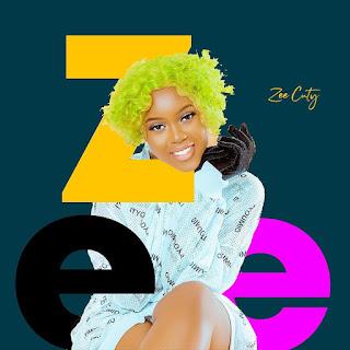 Audio  Zee – Sina    Download Mp3