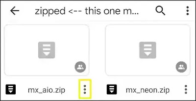 MX Player EAC3 Audio Format Not Supported Fix EAC3 Audio Problem