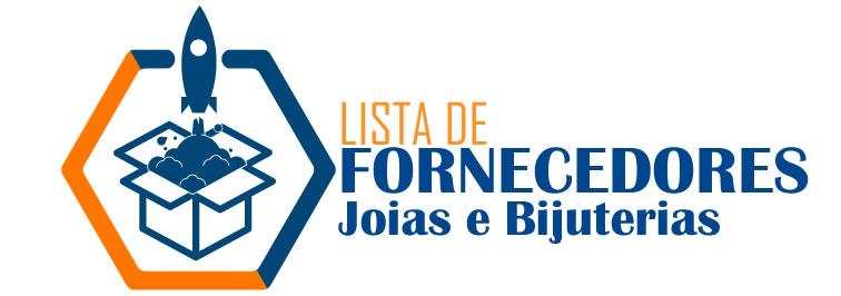 Fornecedores em Joias e Bijuterias Download Grátis