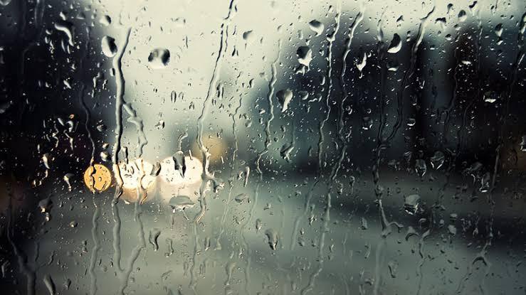 صور مطر - أجمل خلفيات وعبارات لنزول المطر 2021