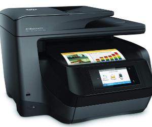 hp-officejet-pro-8725-printer-driver