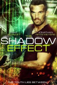 The Shadow Effect Torrent (2017) – BluRay 1080p | 720p Legendado Download